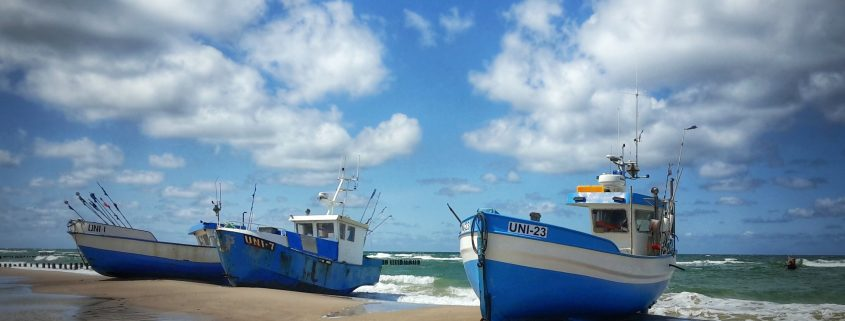 anti-fouling-coating-on-boat