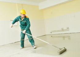 floor-paint-application
