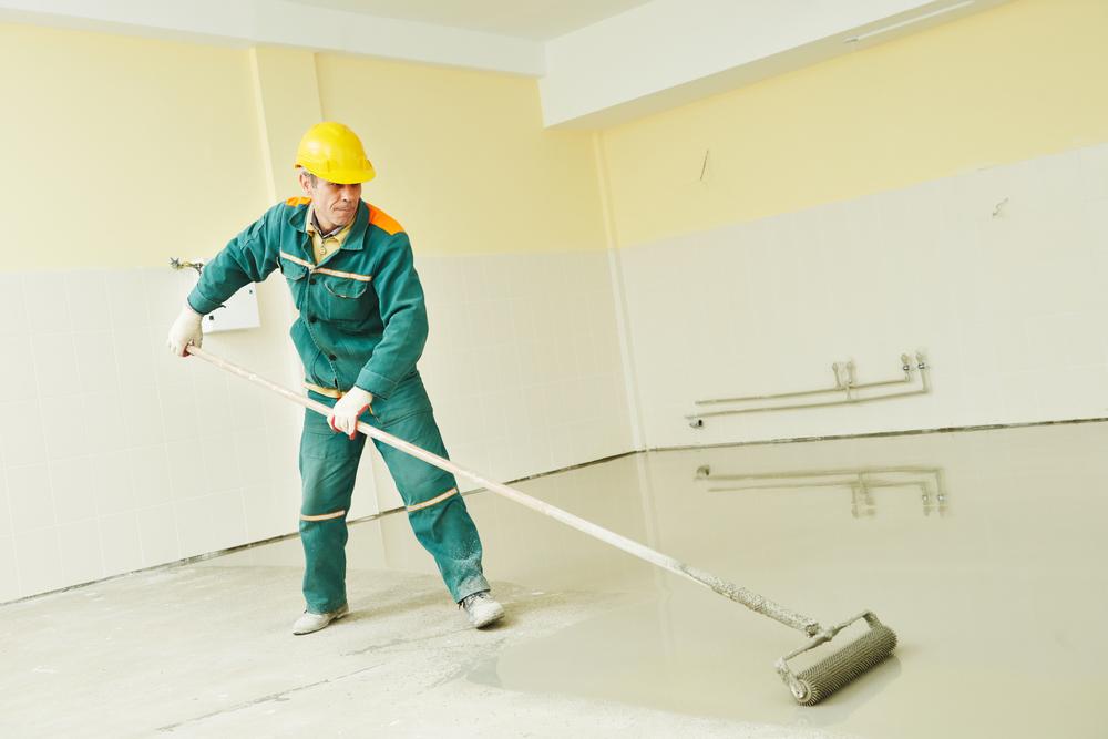 Floor Coating Hong Kong Epoxy Garage Coating Com Hk