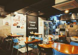 Hong-Kong-restaurant-hygiene-coating