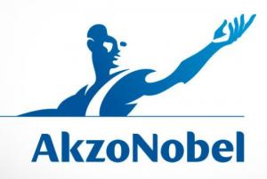 Akzonobel industrial coating manufacturer