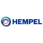 Hempel (Hong Kong)