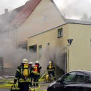 fire protection paint minimising damage