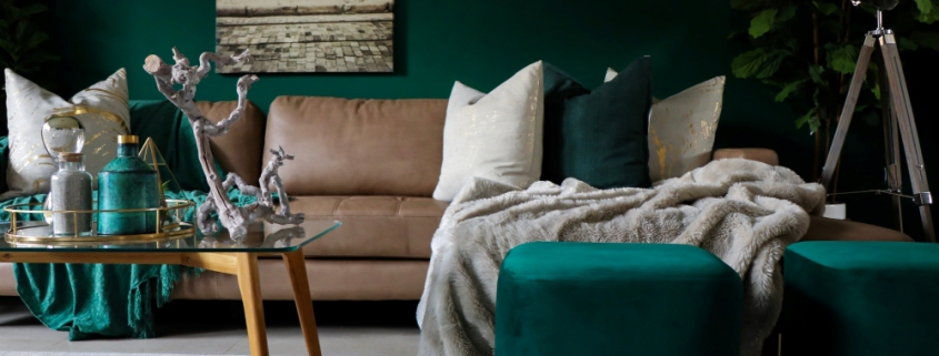 The best interior paint brands in Hong Kong will get your home looking its best! Learn more here.